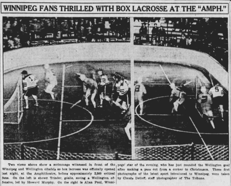 Box lacrosse promoted2_1932