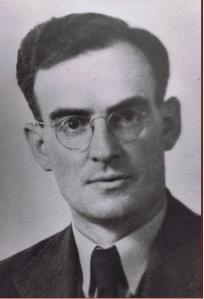 F.Hawkins