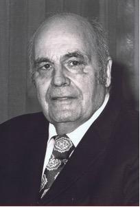 R.Buckingham